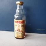 Super Amaro 27% 0.035l, фото №2