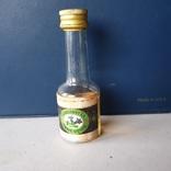 Genzianella 30%  0.025l, фото №2
