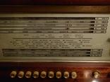 "Радиоприемник "" Эстония стерео "", фото №5"