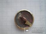 Пуга на кепи сс рейх копия, фото №5