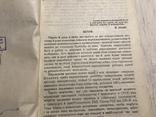 1936 Харків, Годівля та утримання коней, фото №8
