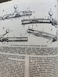 Винтовки и автоматы .  Автор А . Б . Жук . 1987 г ., фото №7