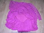 Бальное платье, фото №3