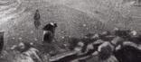 "Гравюра. Дж. Констебл - Лукас. ""Уэймут Бэй"". До 1840 года. (35,4 на 26,8 см). Оригинал. фото 3"