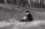 """Гравюра. Дж. Констебл - Лукас. """"Бергхольт"""". До 1840 года. (42,8 на 29 см). Оригинал. фото 3"""