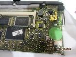 Портативный компьютер PSION Series 5 cena, фото №10