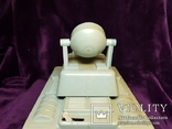 Игрушка танк СССР, фото №8