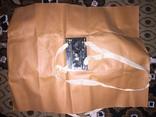 Биодозиметр БД-2 для УФ облучения Новый, фото №4