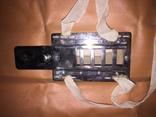 Биодозиметр БД-2 для УФ облучения Новый, фото №5