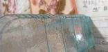 Пляшка з оцту, фото №5