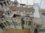 Ватика, фото №8