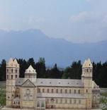 Собор в г.Вормсе Германия, фото №4