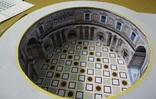 Пантеон г.Рим, фото №10