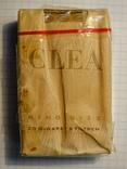 Сигареты CLEA фото 2