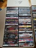 700 лицензионных DVD, фото №5