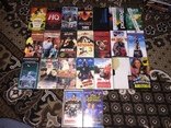 Видеокассеты, 23 шт. комедии, фото №6