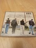 Boyz II Men, фото №4