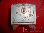 Игрушечная духовка и сломанные весы ссср, фото №6