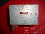 Игрушечная духовка и сломанные весы ссср, фото №7