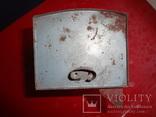 Игрушечная духовка и сломанные весы ссср, фото №8