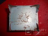 Игрушечная духовка и сломанные весы ссср, фото №10