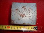 Игрушечная духовка и сломанные весы ссср, фото №11