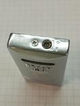 Зажигалка Apple, фото №5