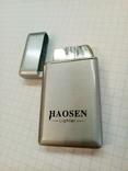 Зажигалка Haosen, фото №2