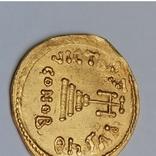 Констанс II (не выкуплен лот), фото №4