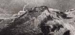 """Гравюра. Дж. Констебл - Лукас. """" Вереск"""". До 1840 года. (42,8 на 29 см). Оригинал. фото 3"""