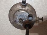 Керосиновая лампа DITMAR MAXIM, фото №2