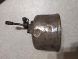 Керосиновая лампа DITMAR MAXIM, фото №9
