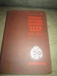 Специальные почтовые штемпеля СССР- 1922- 1972гг, фото №2