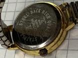 Наручные часы CITRON Рабочие, фото №4