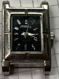 Наручные женские часы Geneva, фото №2