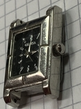 Наручные женские часы Geneva, фото №3
