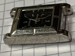 Наручные женские часы Geneva, фото №4