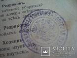 Пьеса А.Островский, Василиса Мелентьева, фото №7