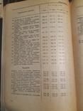 1934 Прейскурант на пушно-меховые и овчино-шубные товары, фото №11