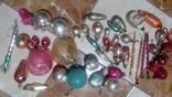 42 игрушки на елку ссср, фото №3