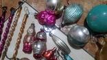 42 игрушки на елку ссср, фото №6