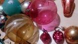 42 игрушки на елку ссср, фото №9