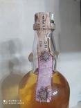 Liquore Biancosarti Amaro Aperitivo (60-е), фото №3