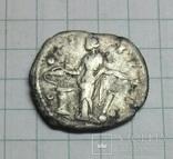 Денарий А. Пия.RIC 181., фото №5