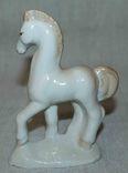 Лошадка, фото №4