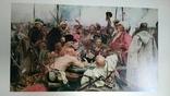 1971г. Шедевры государственного русского музея тир.25т.шт большой формат, фото №6