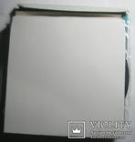 Магнитная лента 525 м новая, фото №8