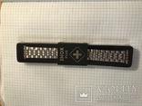Новый браслет нержавейка, фото №2