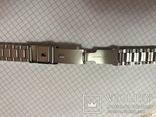 Новый браслет нержавейка, фото №7