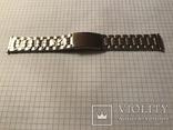 Новый браслет нержавейка, фото №9